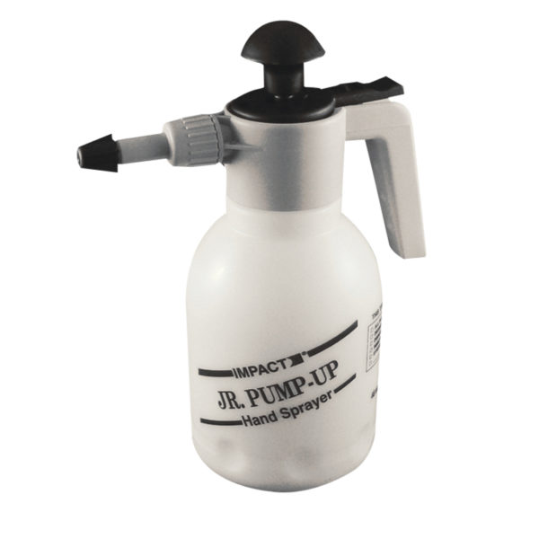 IMPACT JR. PUMP-UP SPRAYER