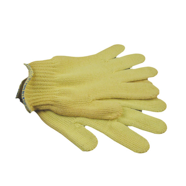 KEVLAR HEAT GLOVES (PAIR)