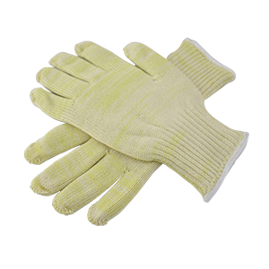 kevlar heat glove
