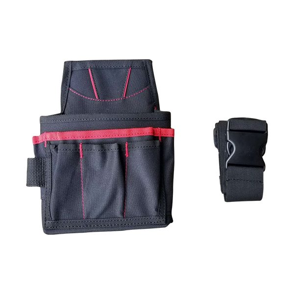 high quality waist pouch