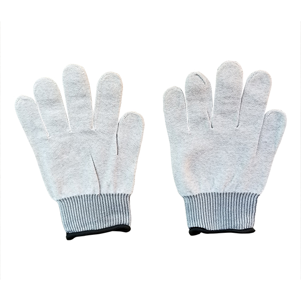 car wrapping gloves