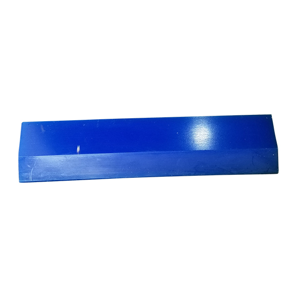 Square Squeegee Blade