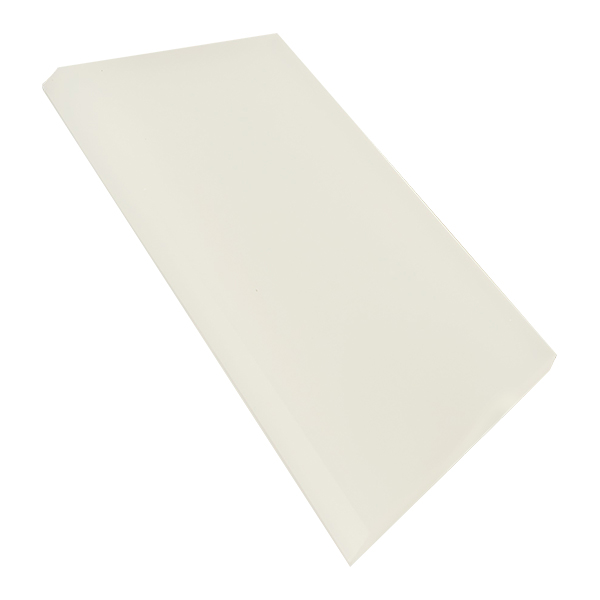 SUPER CLEAR MAX ANGLED SQUEEGEE