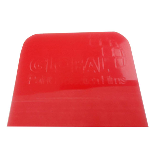 Global-Branded-PPF-Squeegee(1)