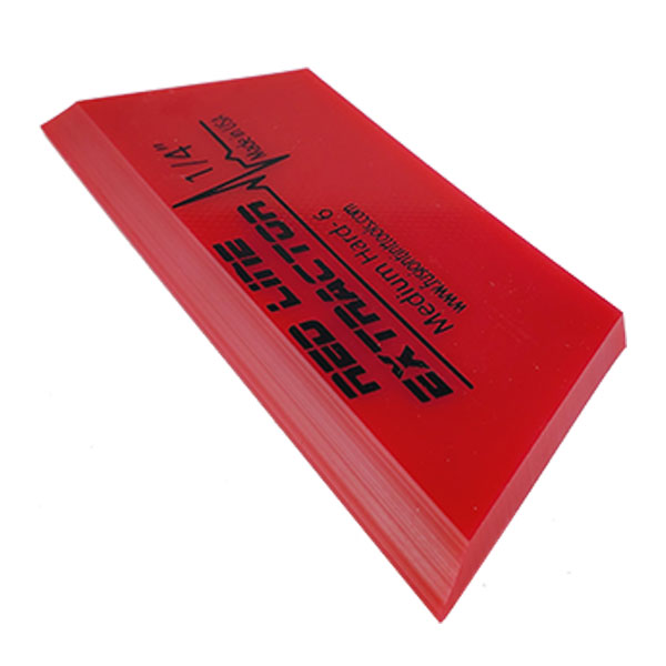 red-line-extractor